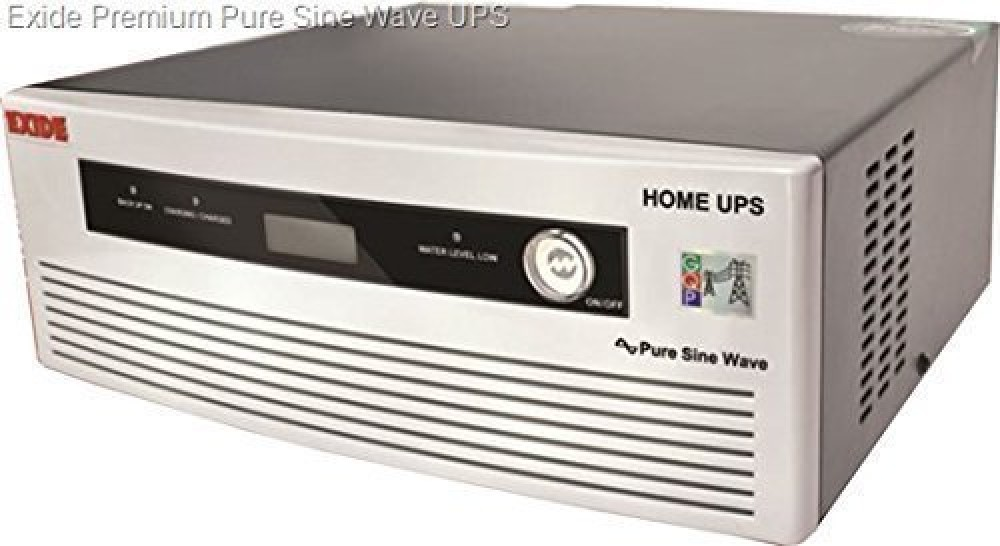 Best Inverters for Homes in India in 2020