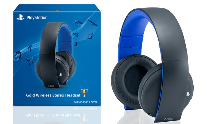 Best Gaming Headphones in India in 2020