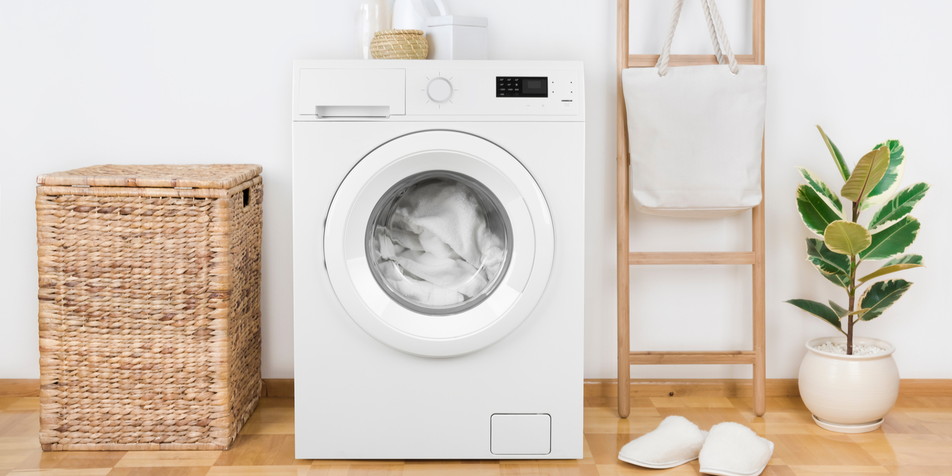 Best Washing Machines in India in 2020