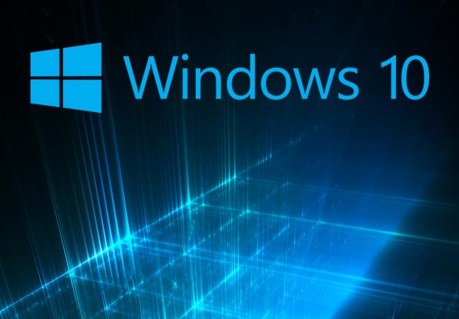What Everybody Ought To Know About Windows 10 Features