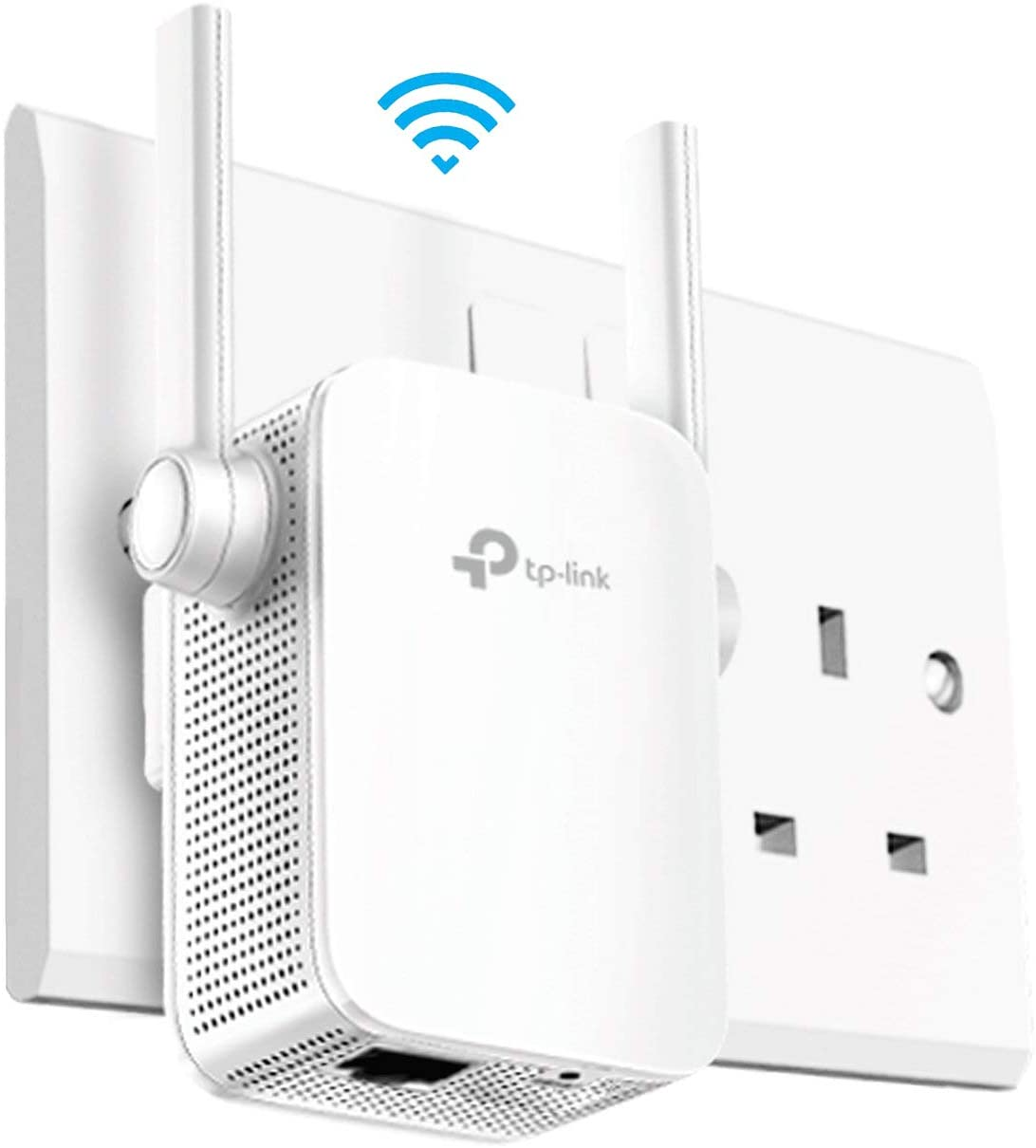 Best Wi-Fi Repeaters/Range Extenders/Wi-Fi Boosters in India in 2020