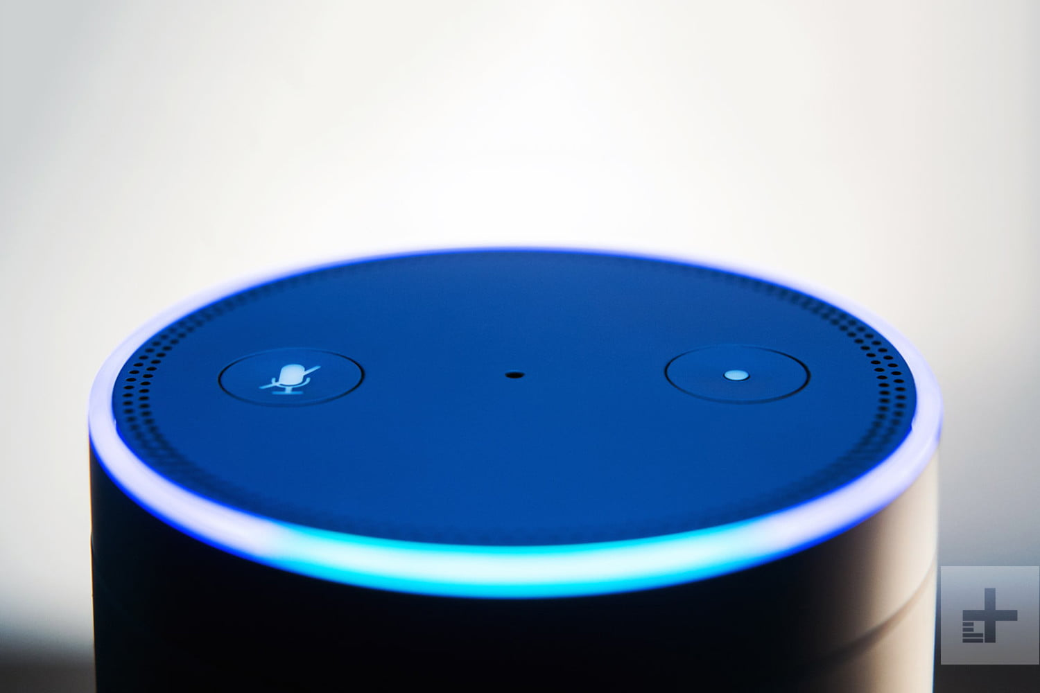 Alexa Commands: Take a Sneak Peek At All the Commands So Far