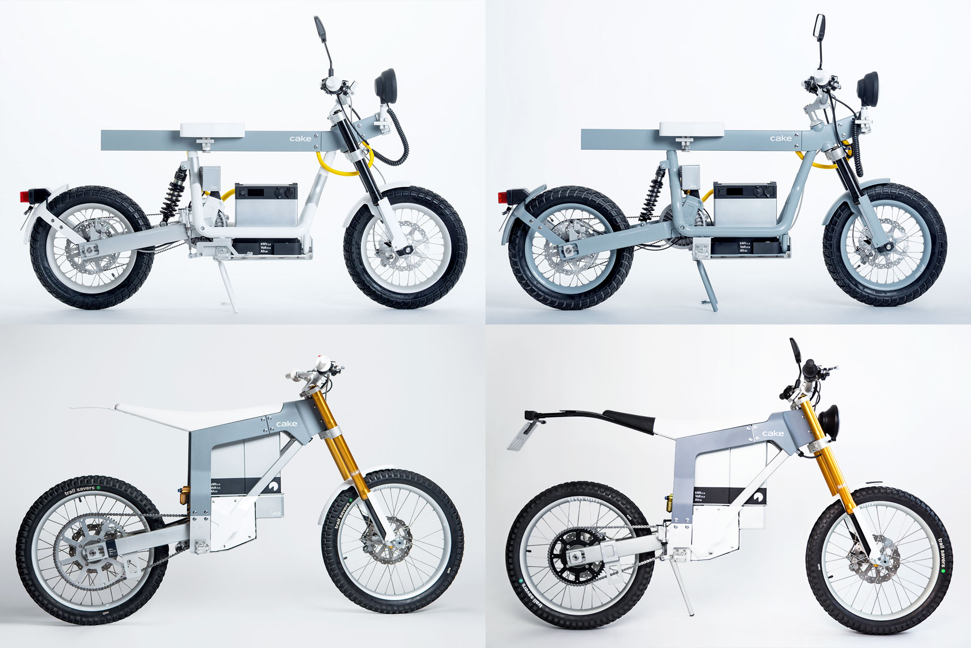 Top Electric Bikes: An Attempt to Conserve the Environment amid Global Crisis