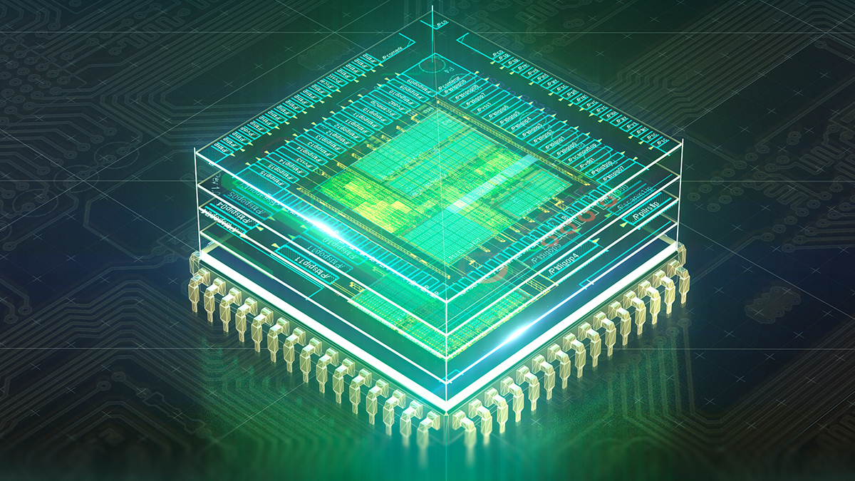 Quantum Computer Programming is the Next League of the Technology
