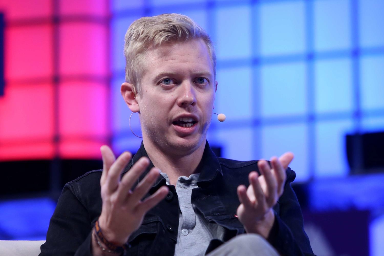 """Reddit CEO calls TikTok """"Fundamentally Parasitic"""""""