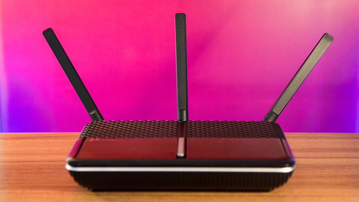 Make your Wi-Fi faster when Working from Home during COVID-19