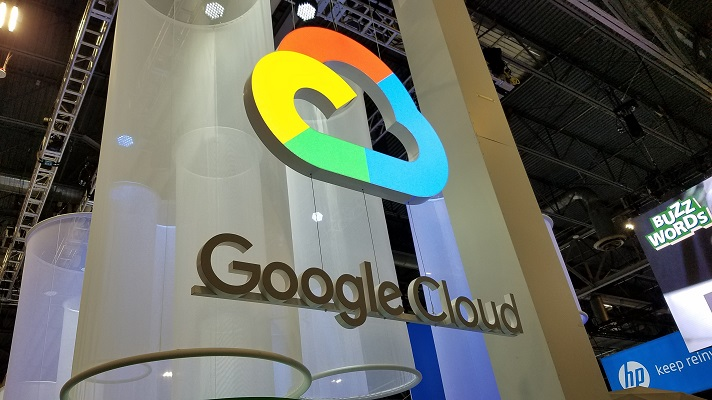 Google is to Launch Its Healthcare API, Helping Healthcare Systems during the COVID-19 Pandemic