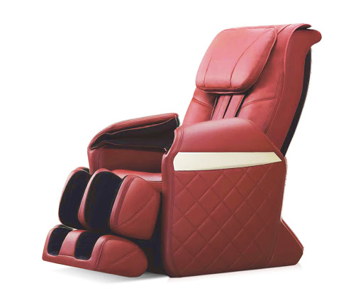 Irelax Sl-A51 Massage Chair