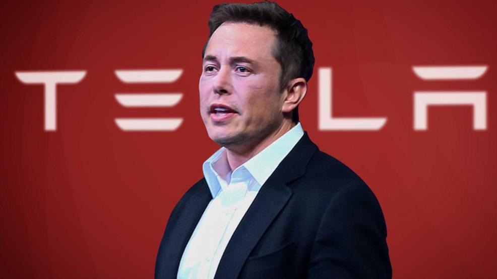 Tesla Builds Ventilators for COVID-19 Patients Using Car Parts