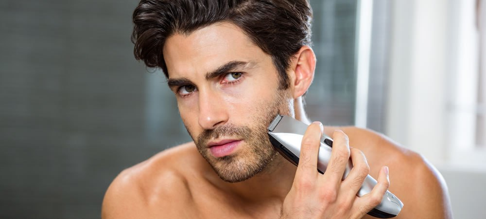 best-trimmers-under-1500