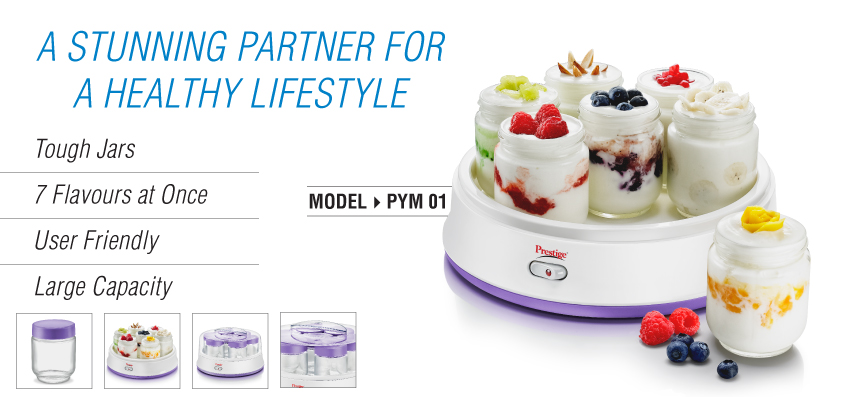 yogurt-maker-prestige