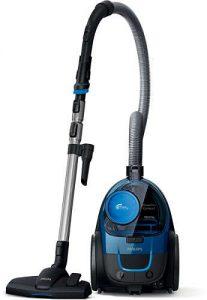 vacuum cleaners in India