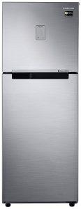 Best refrigerator