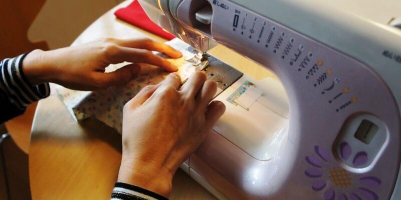 Sewing Machines Under 5000