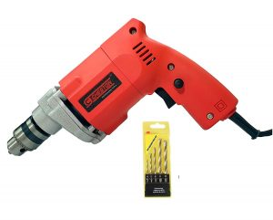 best drill machine under 1000