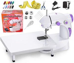 sewing machine under 5000