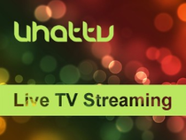 best free live tv streaming sites