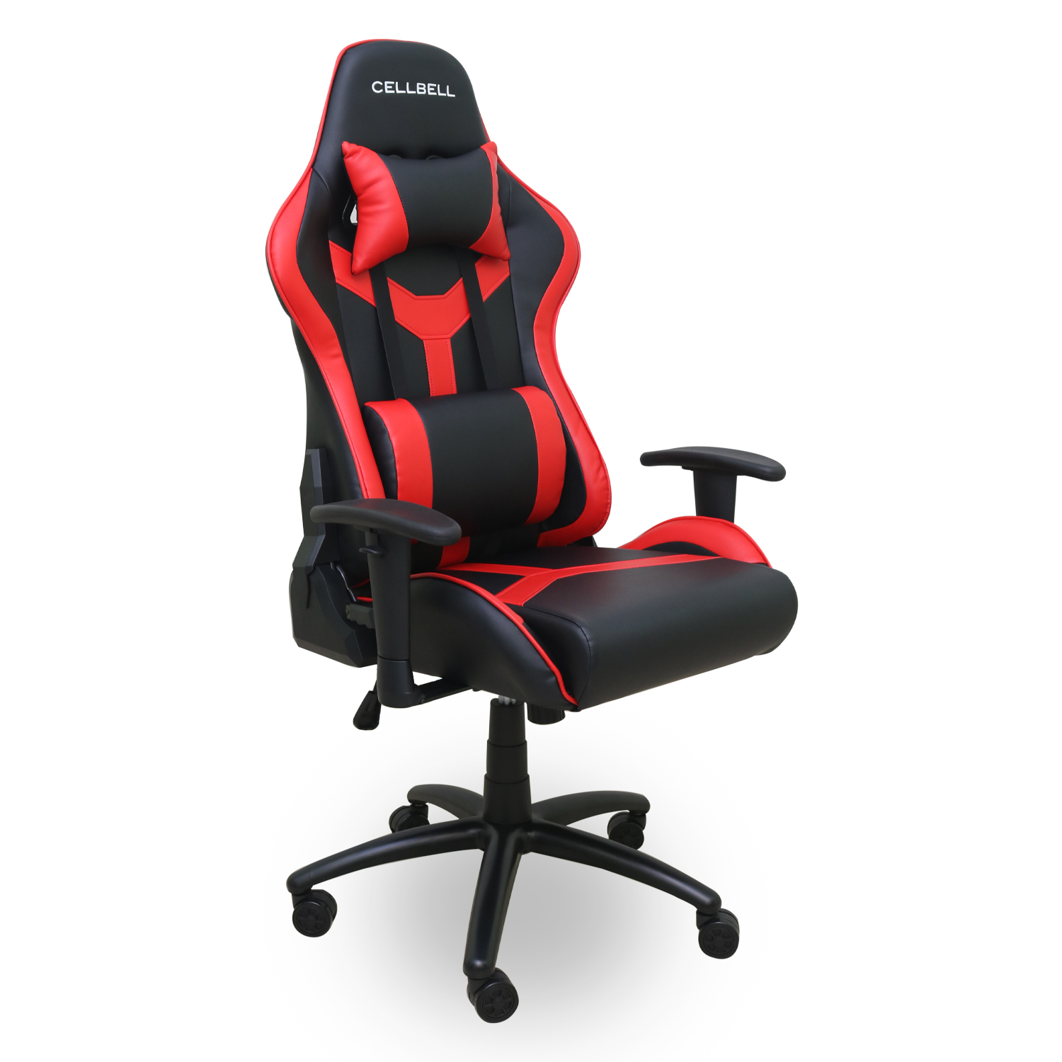 Best-Gaming-Chair-In-India