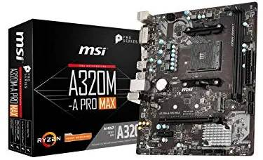 best motherboard under 5000