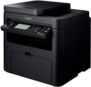 Laser Printer Under Rs 20000
