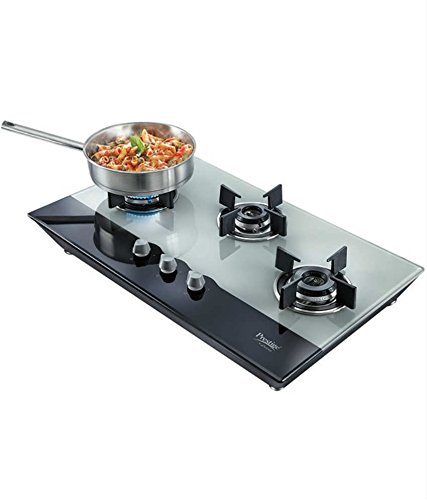 best kitchen hobs in India
