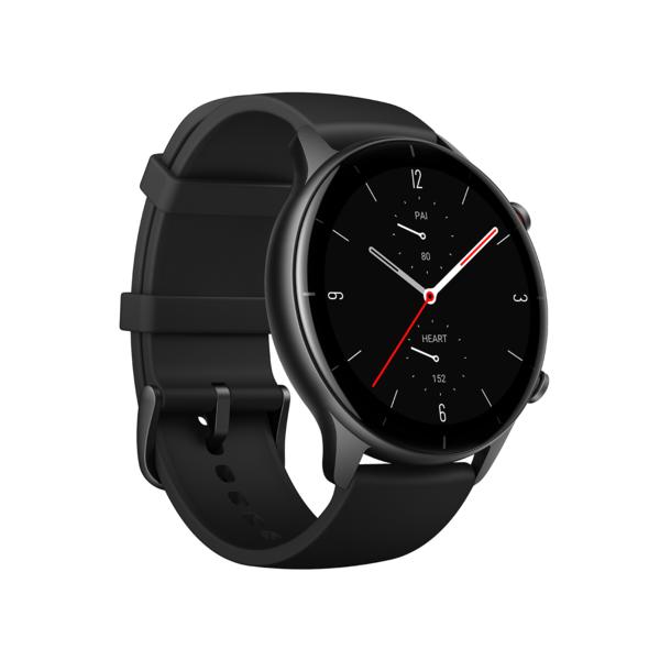 best watch under 10000