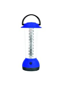 Best Rechargeable Emergency Light