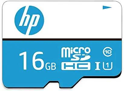 best 16 gb memory card