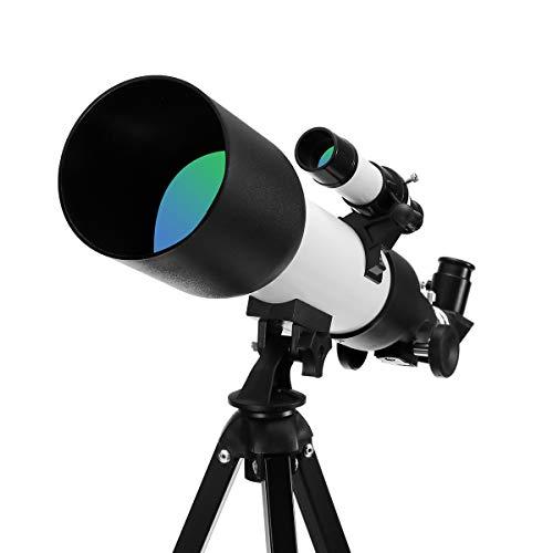 best telescope under 5000